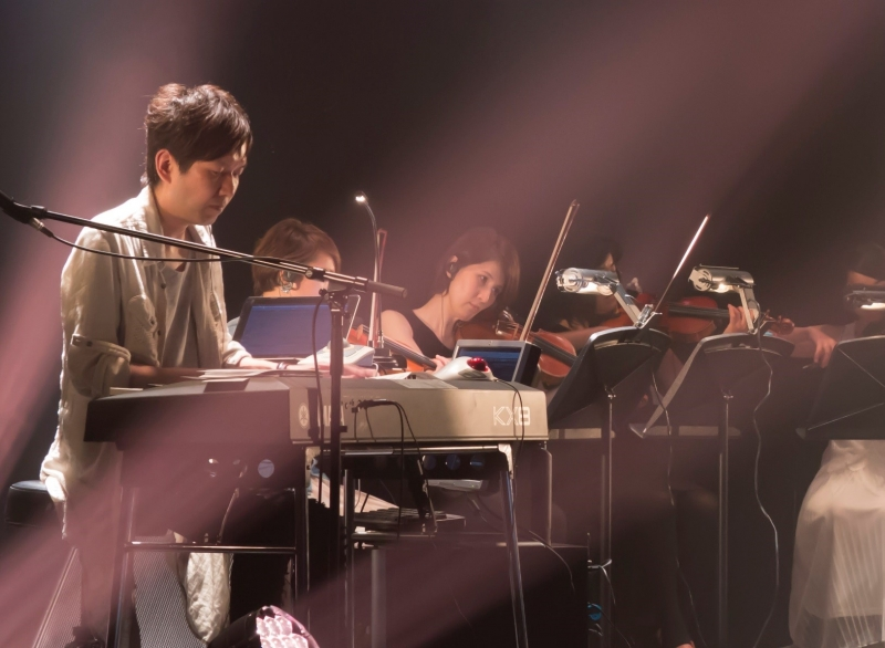 濱田貴司氏の写真
